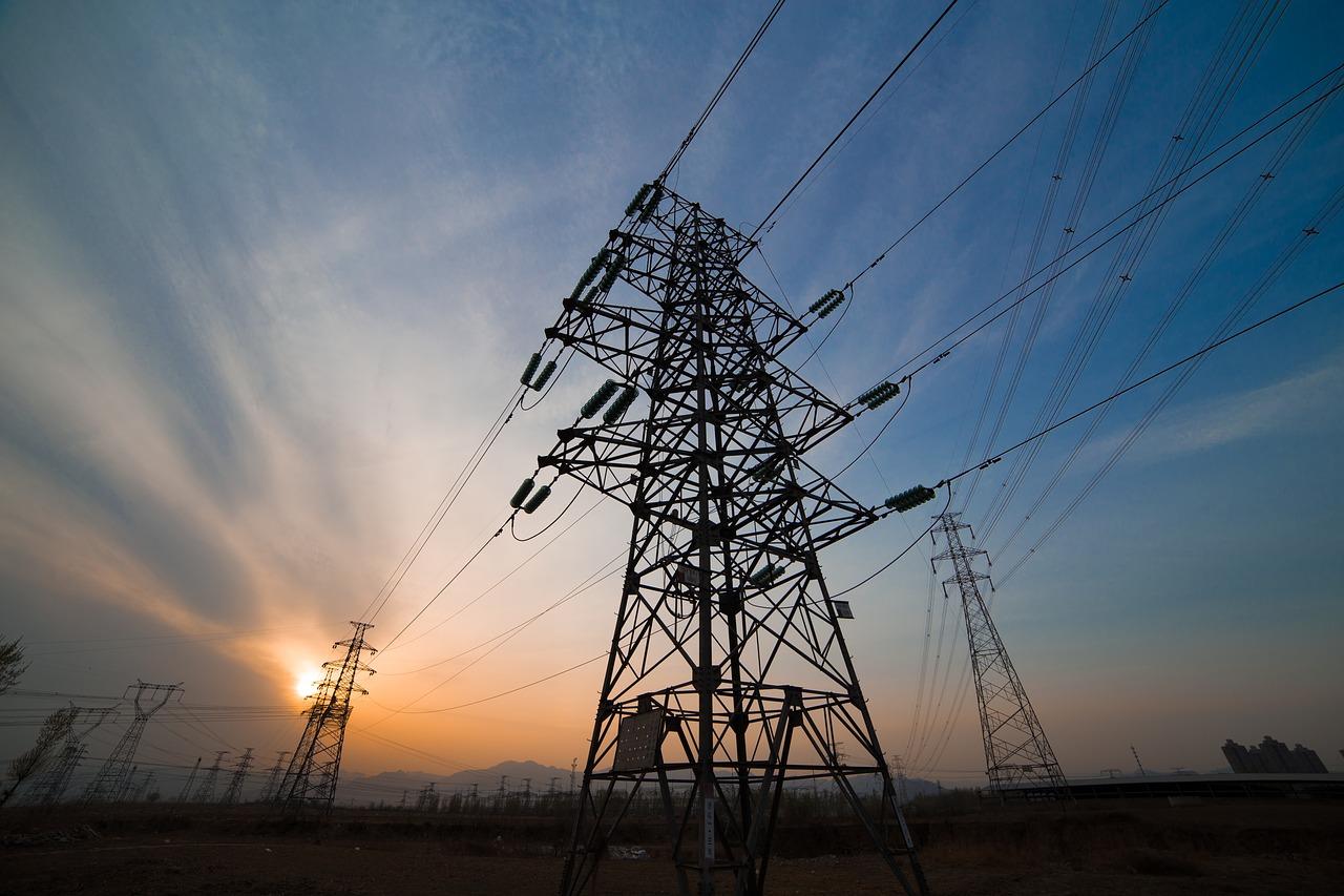 Новые правила на рынке электроэнергии должны вступить в силу менее чем через год