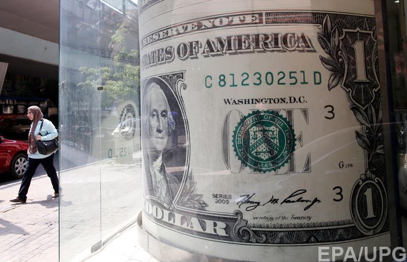 Неофициально в правительстве заявляют, что вероятность выделения средств от МВФ в 2016 году крайне мала