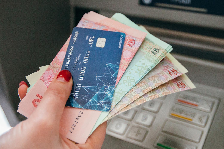 Рост минималки не приведет к увеличению зарплат большинства украинцев