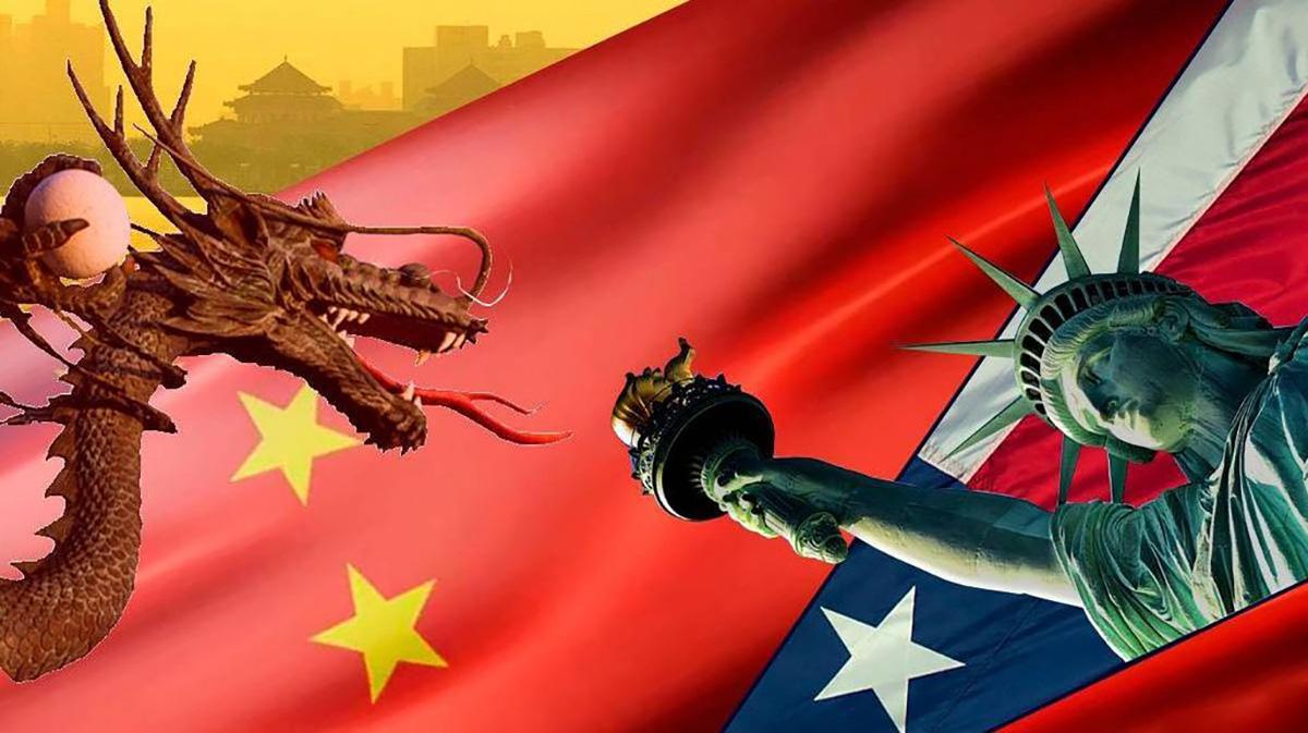 Конфликт может спровоцировать мировой финансовый кризис