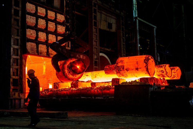 В этом году украинцы продолжат импортировать газ и автомобили и будут искать новые рынки для экспорта