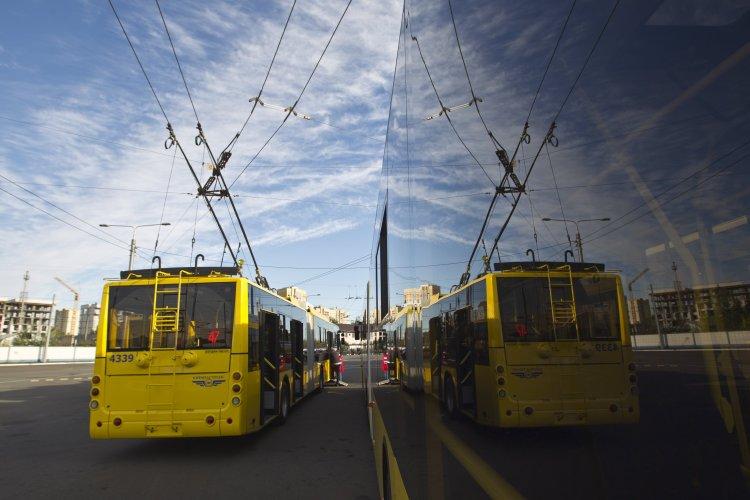 Что будет с ценами на проезд и подорожают ли в итоге метро и маршрутки