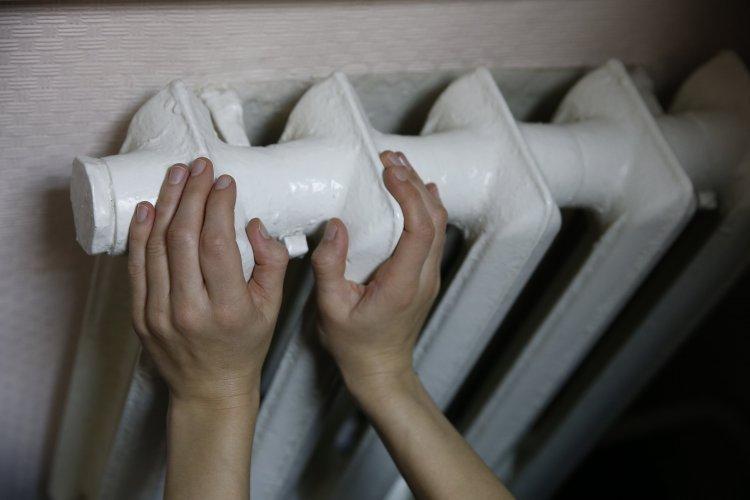 Горячую воду и тепло киевлянам будет поставлять не компания Ахметова, но проблемы остаются