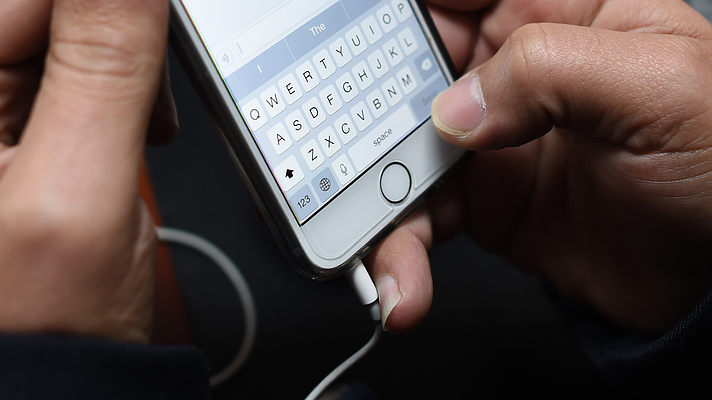 До конца года повышение среднего дохода операторов с абонента мобильной связи в Украине может вырасти на 50%