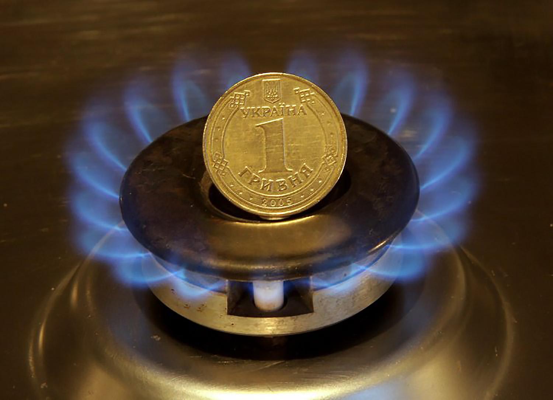 """""""Нафтогаз"""" хочет прикрыть провал реформ в газовой отрасли любой ценой"""