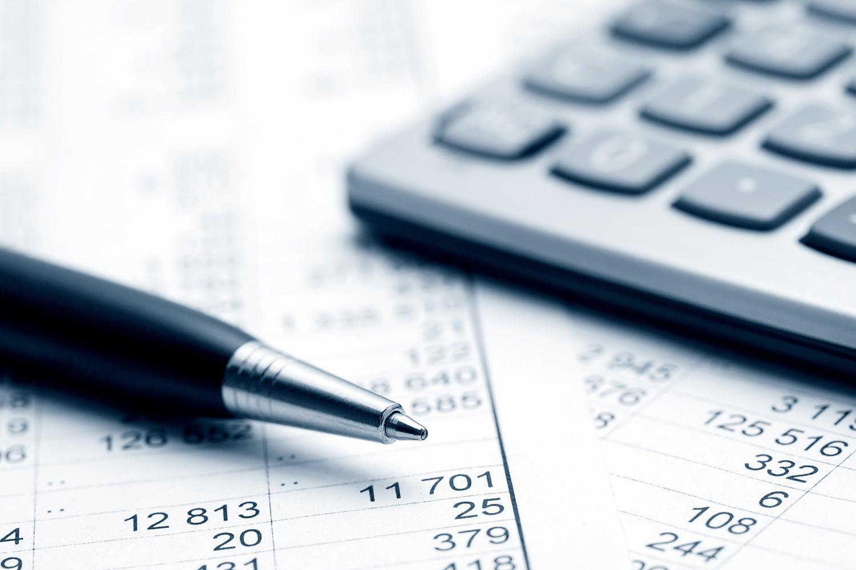 Банкир советует, как украинцам сегодня выгоднее хранить их сбережения