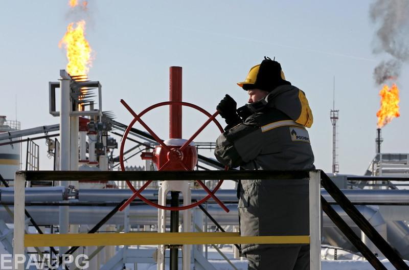 Запрет на ввоз российского топлива приведет к его подорожанию на внутреннем рынке Украины