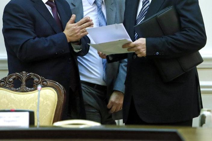 Из-за монополии в лотерейном бизнесе в 2016 году потери бюджета могут превысить 380 млн грн