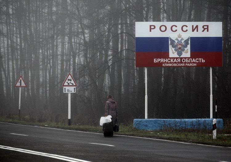 Украина не готова к массовому возвращению трудовых мигрантов
