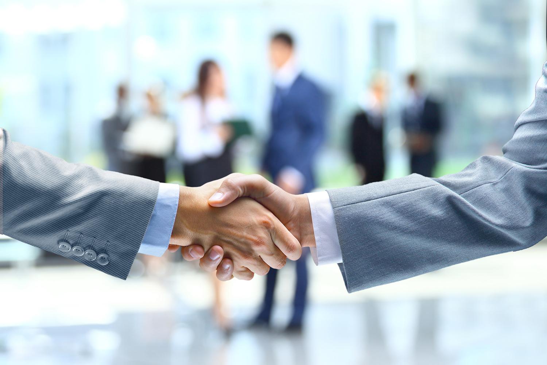 Любое улучшение бизнес-климата в Украине должно приветствоваться