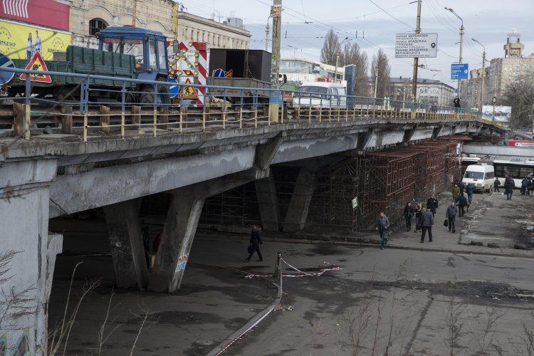 Раньше украинские проектировщики массово ехали в Россию и Казахстан, сейчас переманивают Чехия и Польша
