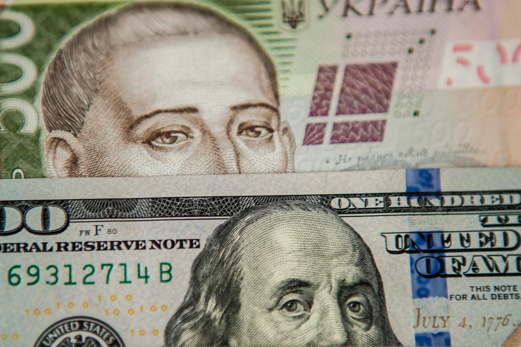 Валютный рынок ждет либерализация, но гайки при этом все еще могут закрутить