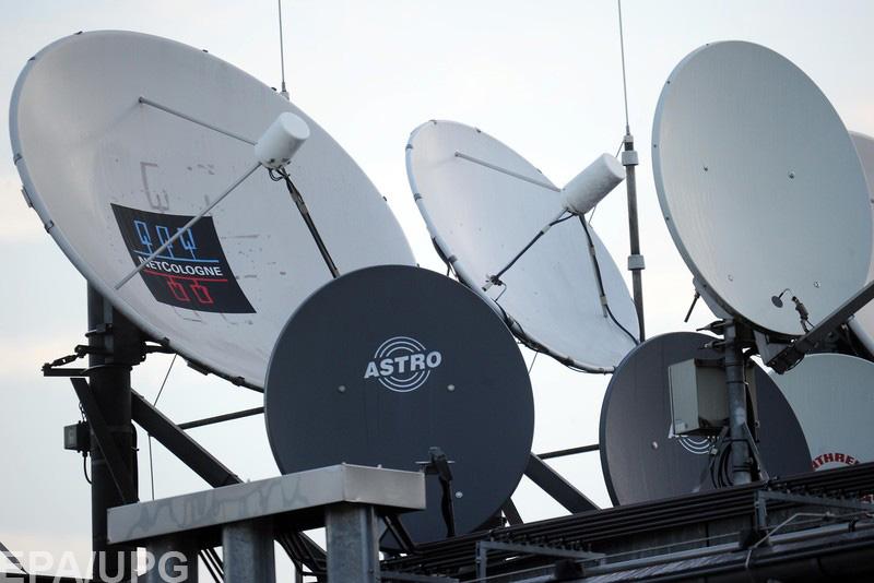 Устанавливать телекоммуникационное оборудование на крышах теперь можно без разрешения ГАСИ