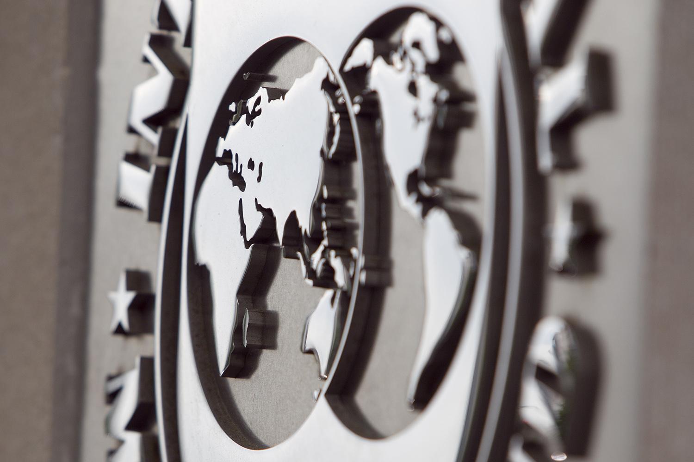 Украина и МВФ смогли найти компромисс
