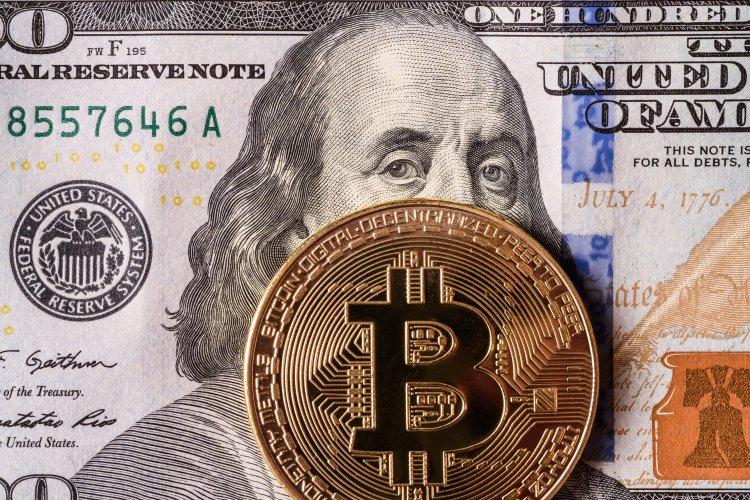 Правовое регулирование криптовалют в Украине давно назрело, но есть риск перегнуть палку