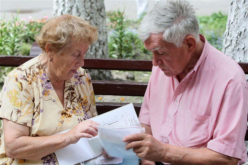 Де-факто пенсионный возраст все равно увеличится