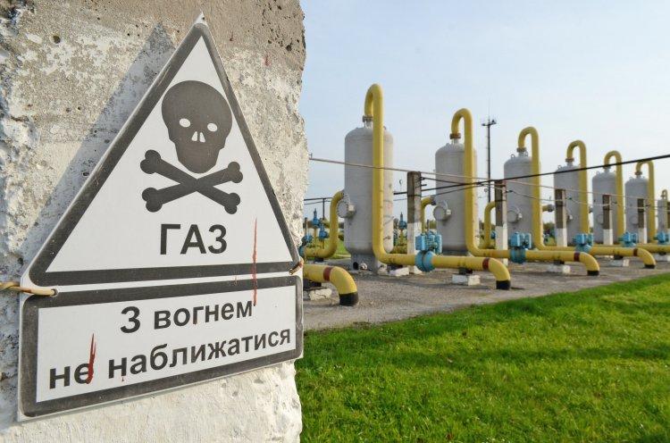 Политика все больше влияет на экономическую повестку Украины