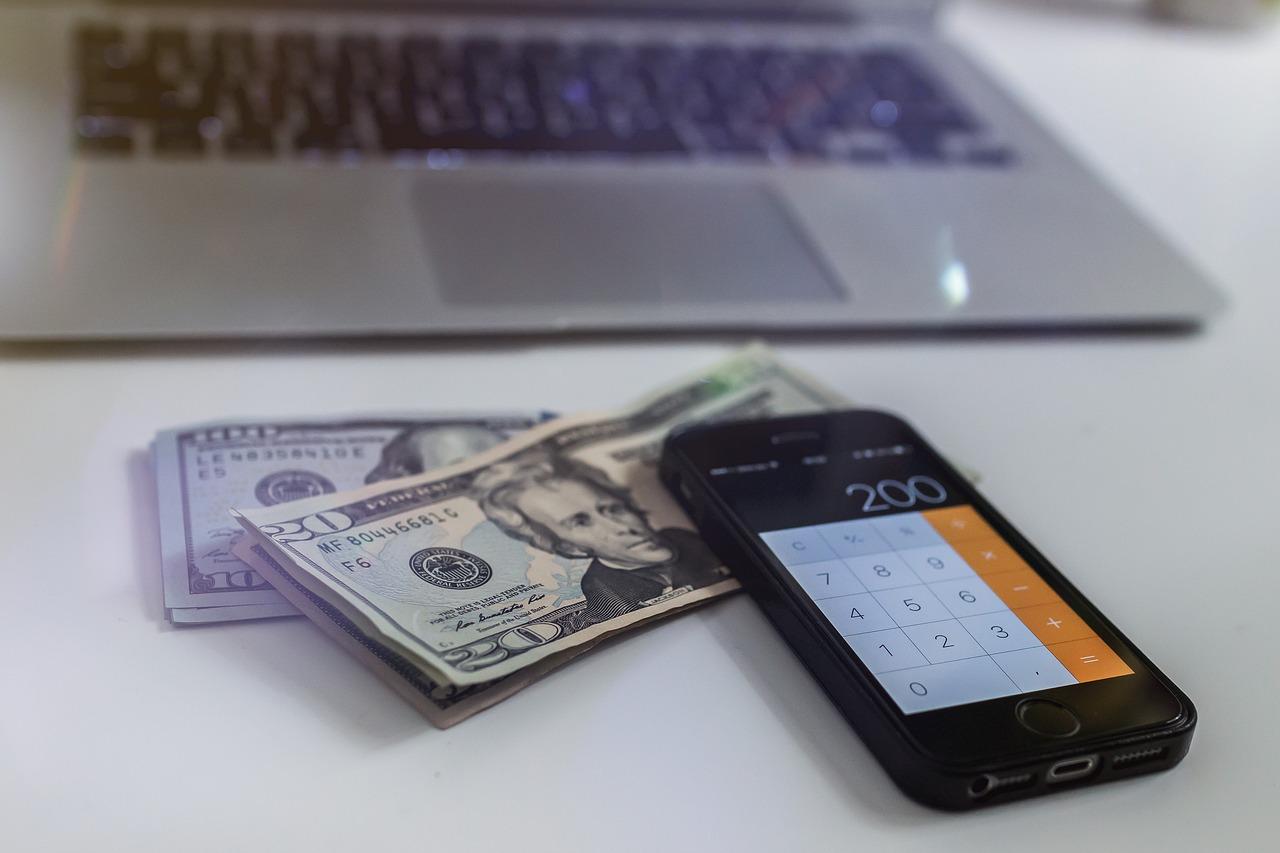 Курс доллара будет колебаться в течение года