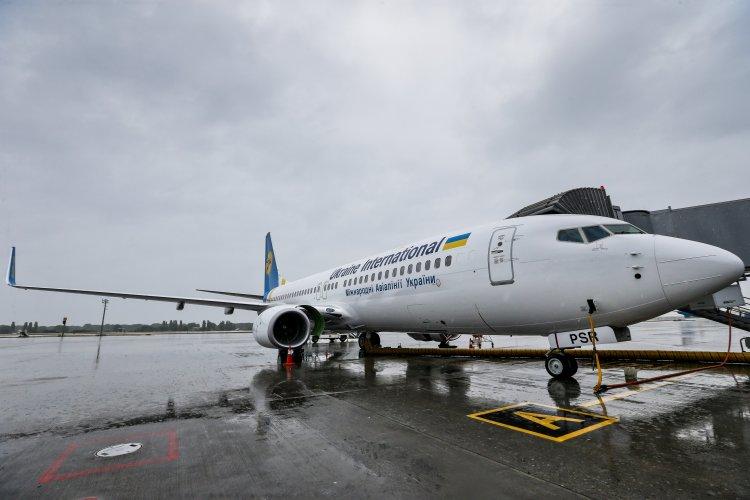 Закон о дешевых авиабилетов когда вступит в силу