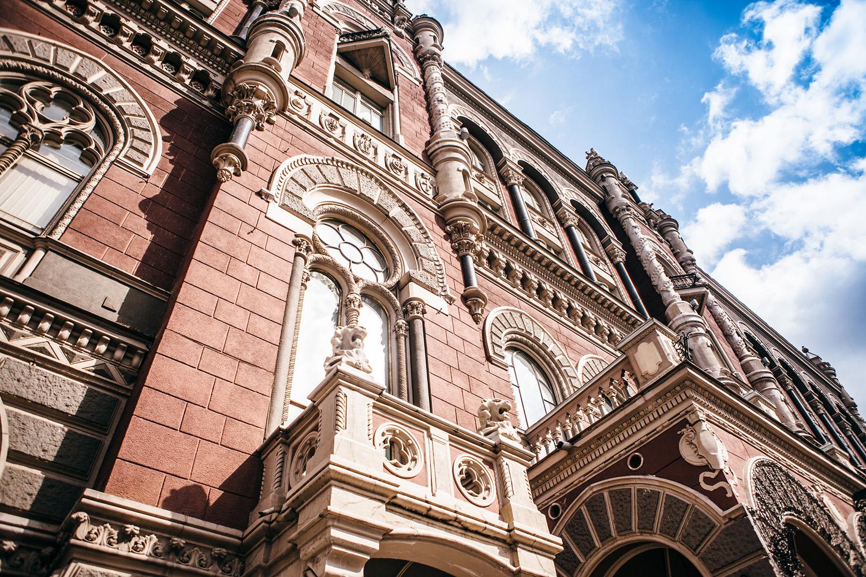Украине в ближайшие пять лет предстоят миллиардные выплаты по госдолгу