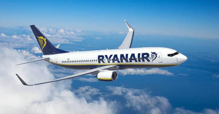 Абсолютной уверенности, что Ryanair приходит в Украину, ни у кого нет