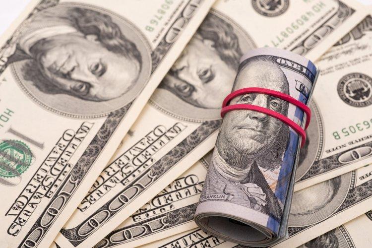 НБУ во втором квартале намерен покупать до $10 млн в день