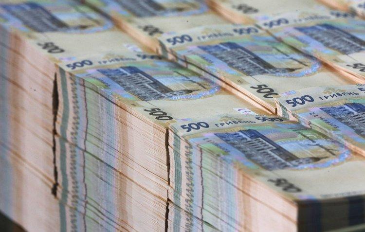 Для привлечения в страну инвестиций нужны комплексные меры