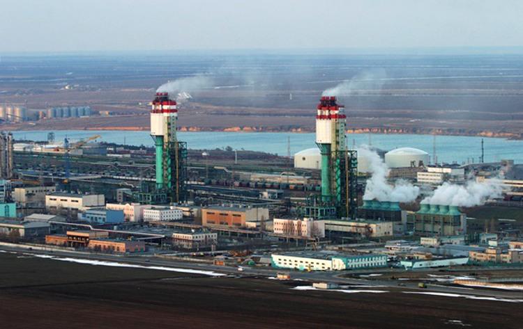 МВФ: Экономика Российской Федерации обновляется