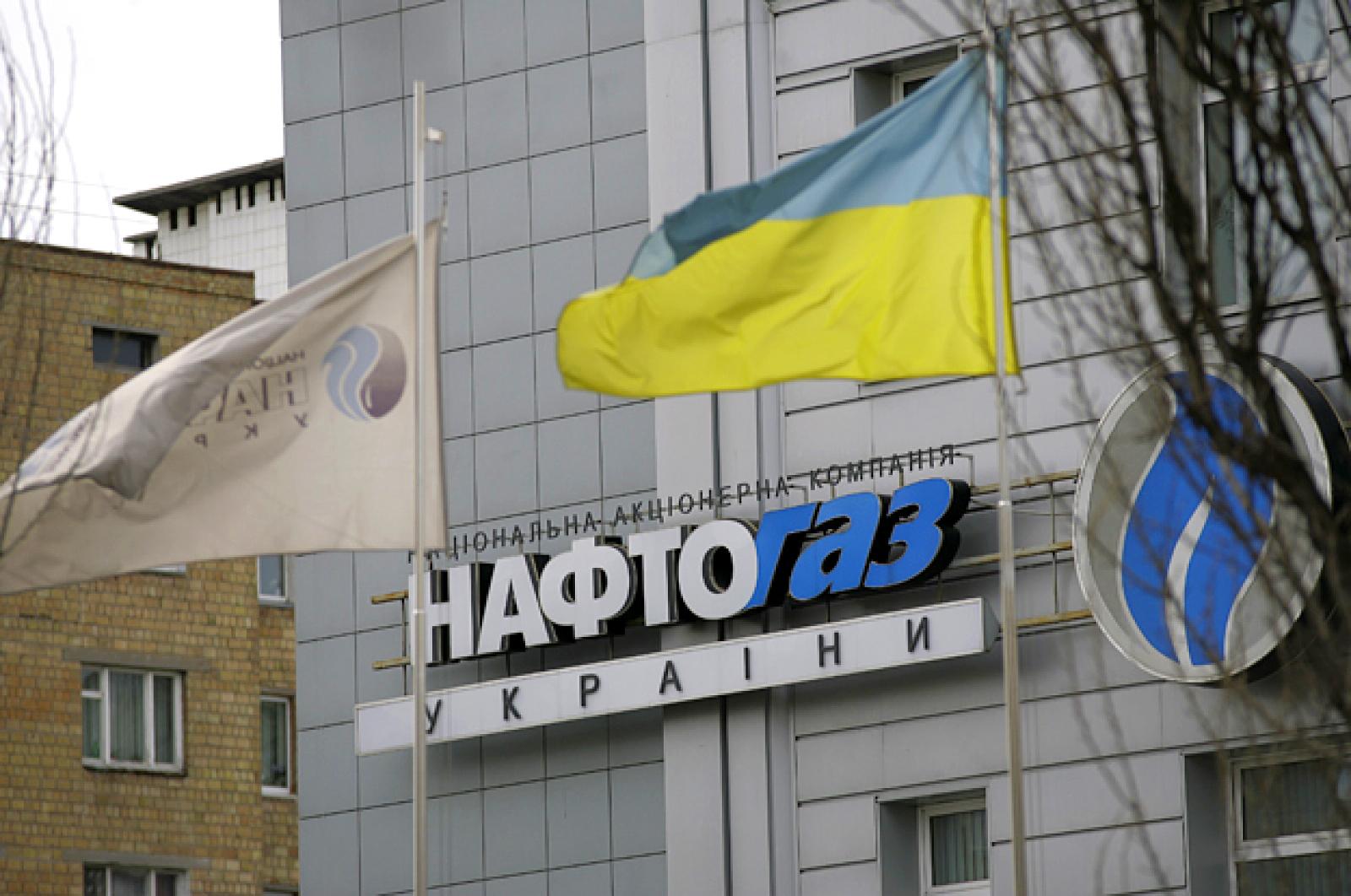 Украина сохраняет неплохие шансы на победу