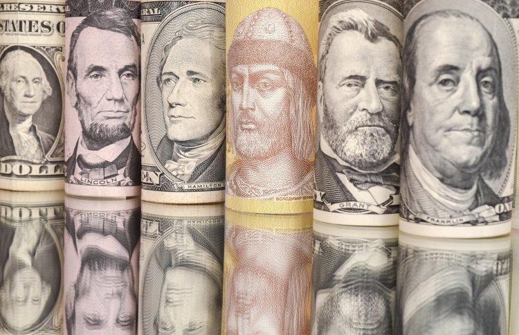 Экономика не достигнет устойчивого роста без структурных реформ
