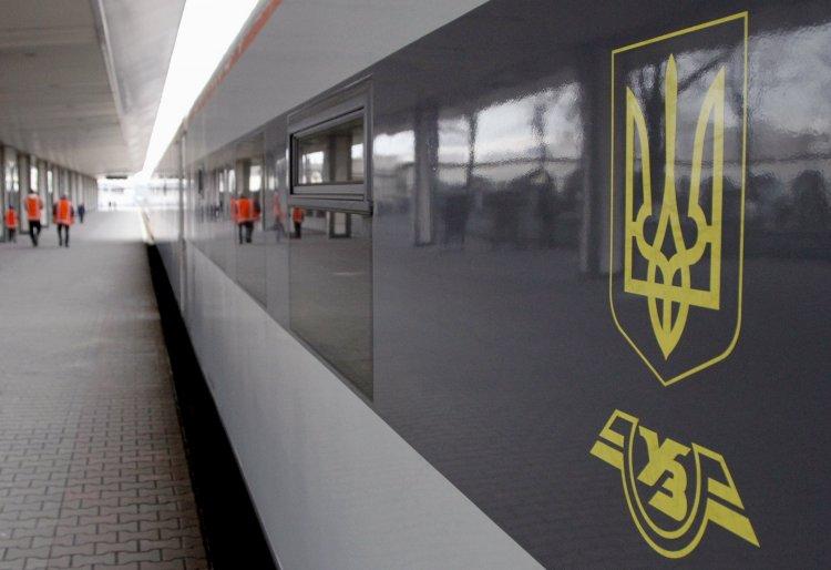 """Поезд """"четырех столиц"""" обещает быть востребованным и прибыльным"""