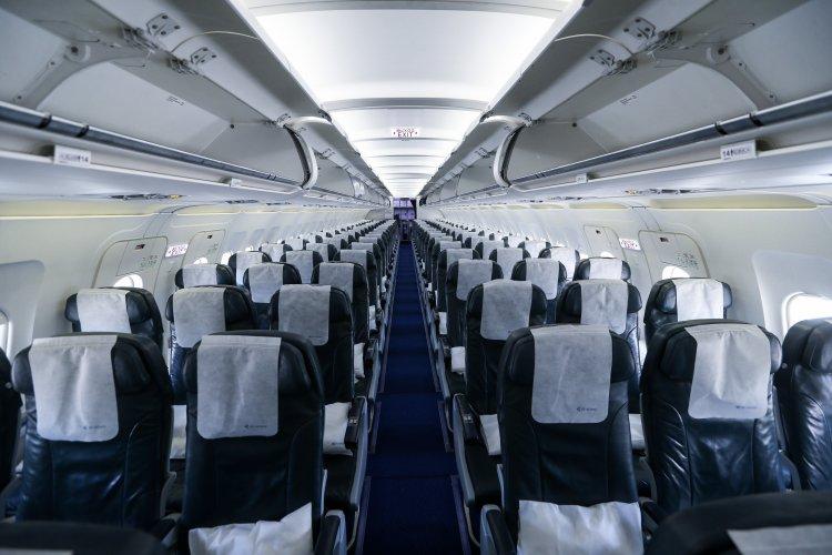 Для украинской авиакомпании будет проблемно открыть рейсы в Европу