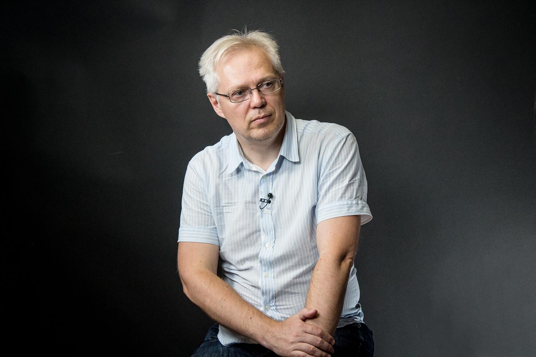 МВФ поможет Украине, когда доллар будет по 60 грн – экономист