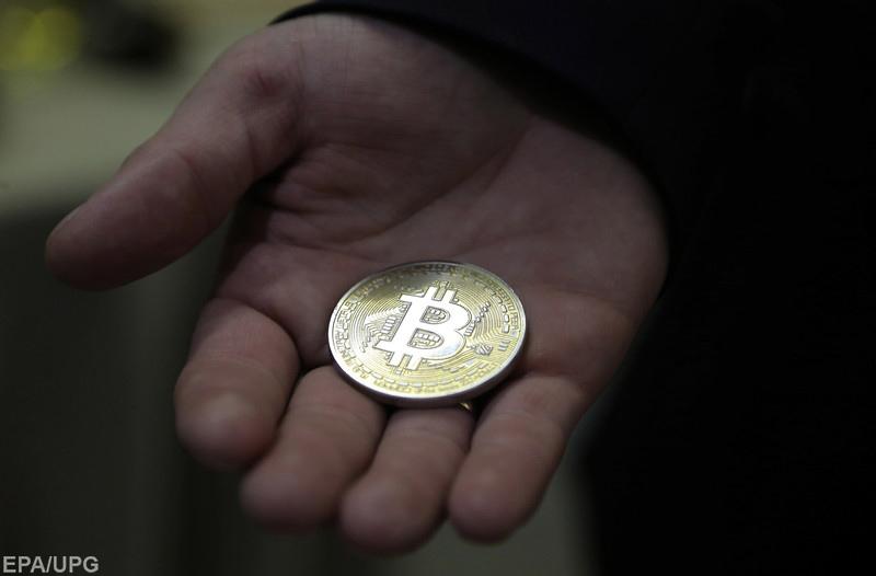 Изменения в мировой финансовой системе вынуждают Украину определиться со статусом криптовалют