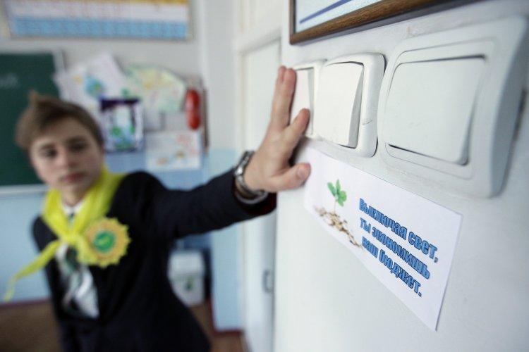 Повышение тарифов не подвигло граждан проводить энергомодернизацию жилья