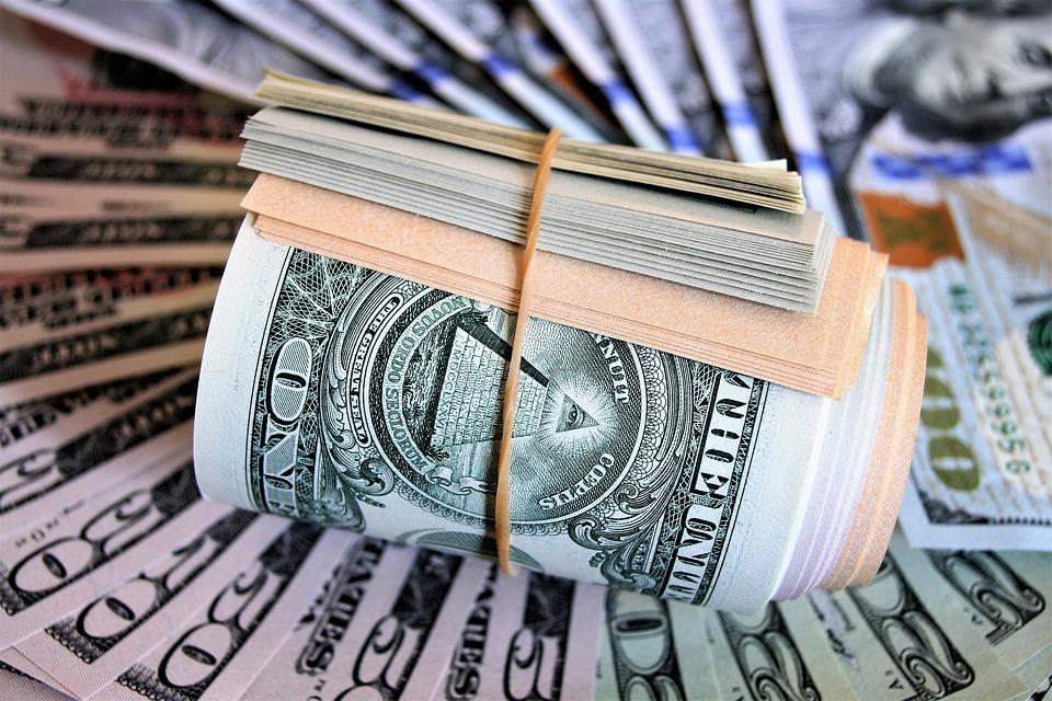Китайский кредит не станет альтернативой финансированию со стороны МВФ