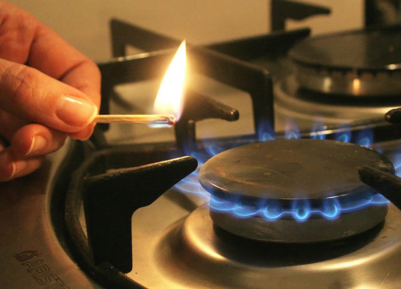Андрей Коболев утверждает, что есть действенный способ не повышать цену на газ для населения