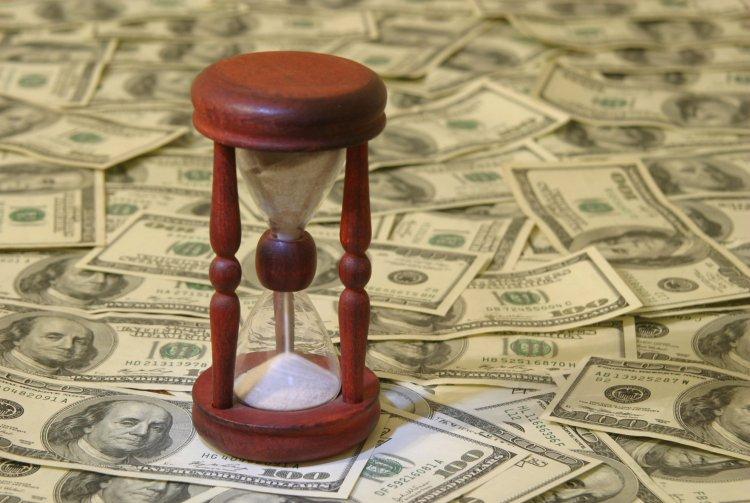 До конца года доллар будет дорожать