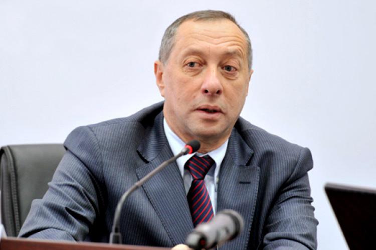 Политика ценообразования лишает украинцев возможности получить дешевое тепло от ТЭЦ