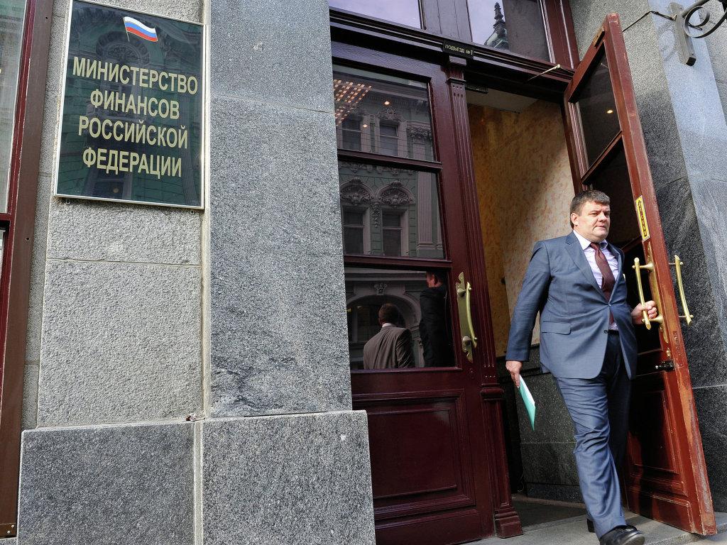 """Украина с позитивом восприняла желание России договориться по """"долгу Януковича"""" до январского заседания Лондонского суда"""